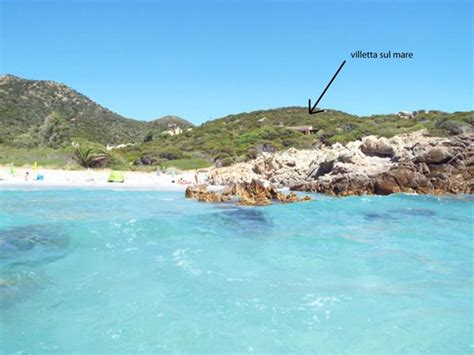 soli  passi dallla spiaggia ideale  veri amatori