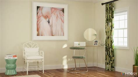 Blanche Devereaux Bedroom by Golden Tribute Blanche Devereaux S Bedroom
