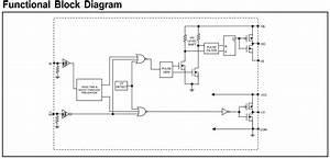 Reverse Engineering  U0026 Hacking Herkulex Drs-0602 Servo