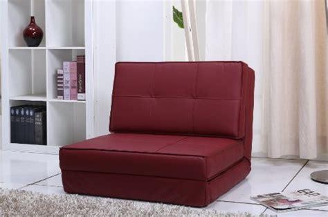 les concepteurs artistiques fauteuil convertible lit 2 places