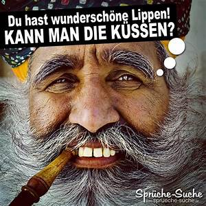 Sprüche über Küssen : frau smartphone essen kaffeehaus neue stock foto ~ Orissabook.com Haus und Dekorationen