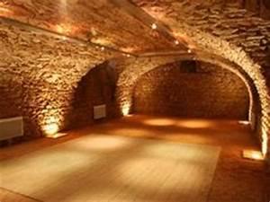 Amenagement Cave Voutée : am nagement cave vo t e vinis cave vin amena ~ Melissatoandfro.com Idées de Décoration