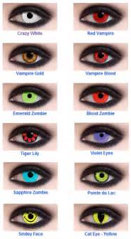 Halloween Contacts Prescription Cheap by Find Cheap Special Effects Halloween And Theatrical