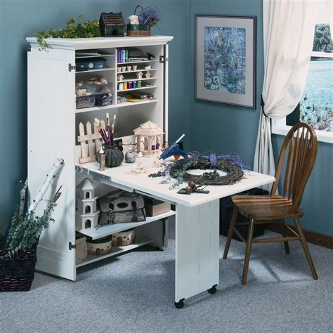 17 best images about sewing cabinets on