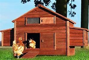 Hühnerstall Bauen Tipps : h hnerstall kaufen tipps und ratgeber zur h hnerhaltung ~ Markanthonyermac.com Haus und Dekorationen