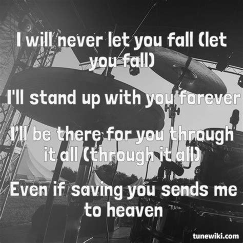 the jumpsuit apparatus your guardian lyrics 338 best lyrics to my soul images on