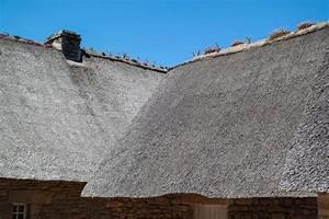 Weekend au parc naturel de la briere et ses alentours m for Ordinary maison toit de chaume 5 la briare ville de guerande