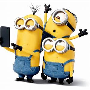 Minions Wallpaper for Laptop Wallpaper for iPad Air
