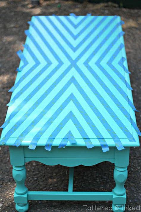 crib with dresser creative diy painted furniture ideas hative