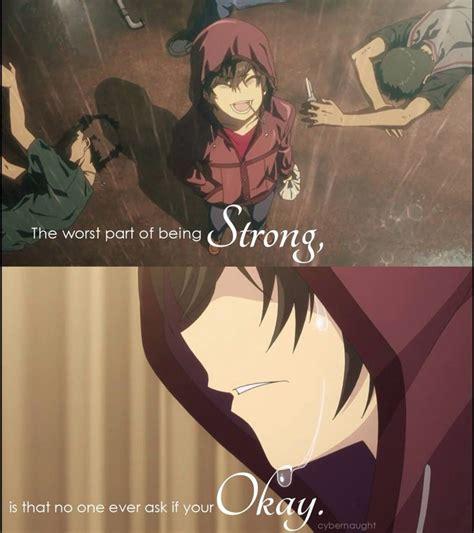 charlotte anime zitate 1532 best sad images on pinterest manga quotes sad