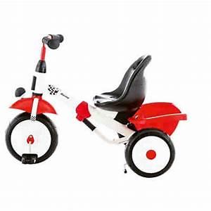 Kettler Dreirad Rosa : kettler kinder schaukel dreirad und laufrad online kaufen mytoys ~ Buech-reservation.com Haus und Dekorationen
