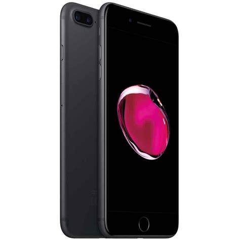iphone 7 gebraucht gebraucht 32gb rebuy 7 iphone iphone 4 4s 5 5s