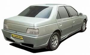Par Choc Voiture : achat voiture pare choc 405 occasion ~ Maxctalentgroup.com Avis de Voitures