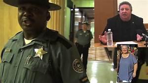 Senator Ferrioli Calls State Police On Gun Rights Citizen ...