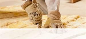 Steinwolle Oder Glaswolle : online baumarkt g nstige baustoffe f r heimwerker und profis ~ Michelbontemps.com Haus und Dekorationen