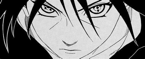 You can also upload and share your favorite aesthetic naruto wallpapers. naruto manga | Tumblr | Itachi uchiha, Itachi, Manga