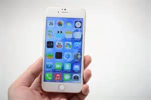 www.123nhanh.com: Nơi nào thay màn hình iphon6,6 plus tại Hà Nội,Tp.HCM