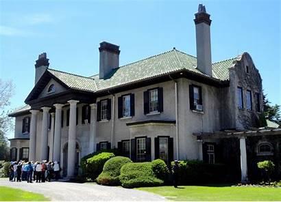 Parkwood Estate Garden