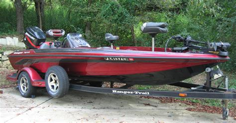 Ranger Bass Boat Deck Extension by Ranger Boat Deck Extension Related Keywords Ranger Boat