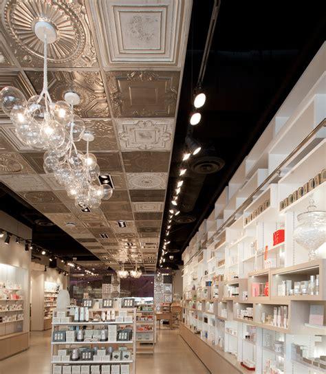 lighting stores las vegas skins 6 2 cosmetics shop by uxus design