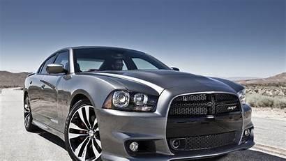 Dodge Charger Gray Srt8 Cars Str8 Wallpaperfx