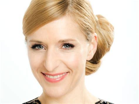 "Stefanie Hertel  ""mein Vogtland  Mei Haamet"""