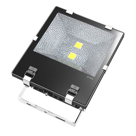 how many lumens for outdoor security light 150w led floodlight outdoor security warm white