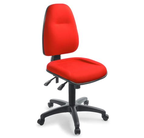 eos spectrum 2 office chair direct office furniture