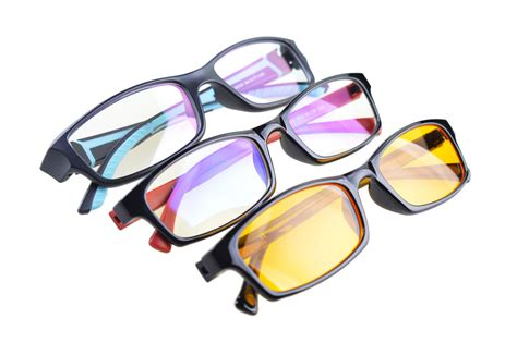 Blue Light Blocking Glasses Review by Jen S Blog Of Random Thoughts Filtering Blue Light From