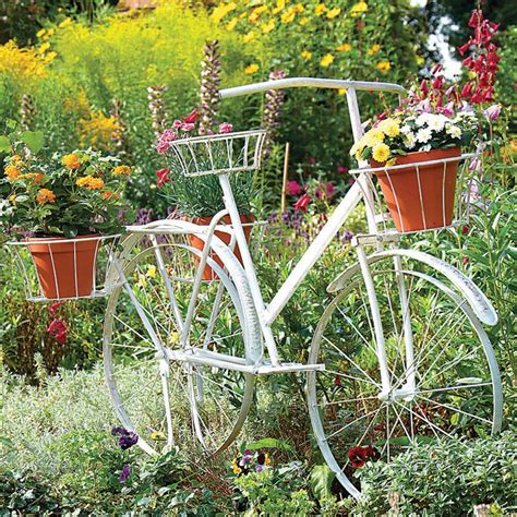 velo de chambre garden decoration ideas with 15 pics