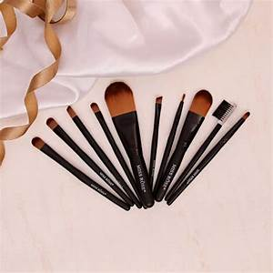 Makeup Brushes  maybellinecom