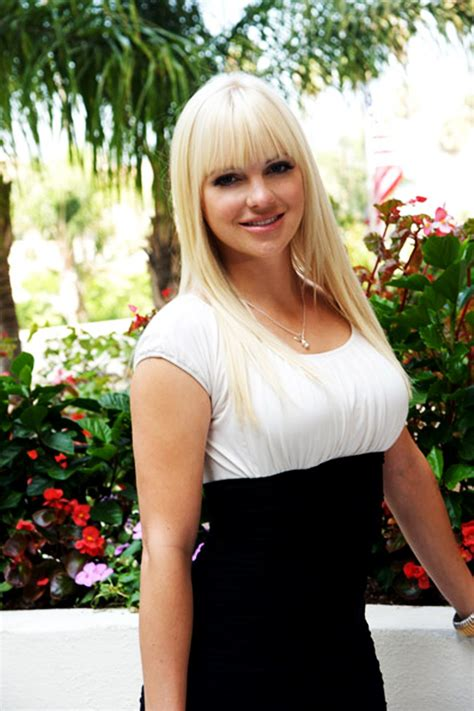 Anna Faris Latest Pictures Wallpapers