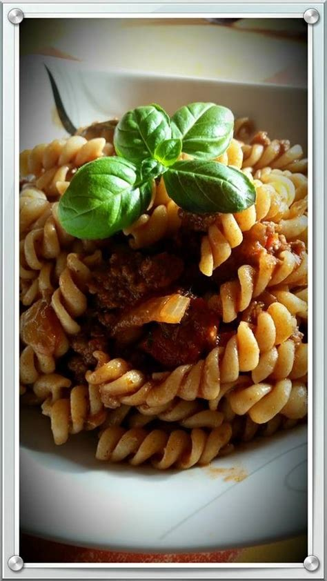 cuisiner des f es surgel s les 312 meilleures images à propos de cuisiner au cookeo