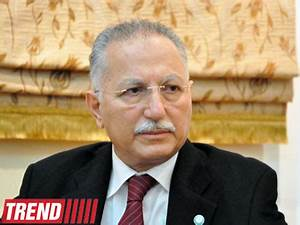 Turkey's opposition presidential candidate claims being ...