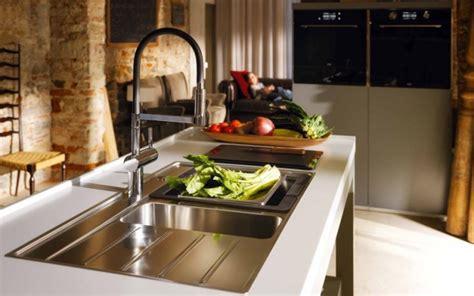 Awesome Franke Armaturen Küche Images  Design & Ideas