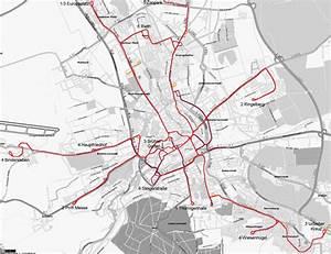 Bus Erfurt Berlin : stra enbahn erfurt ~ Markanthonyermac.com Haus und Dekorationen