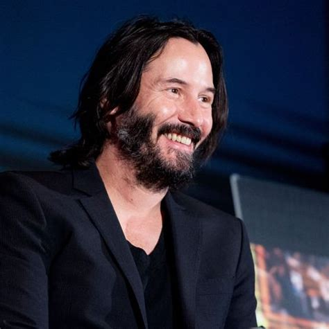 john wick director stars   film series