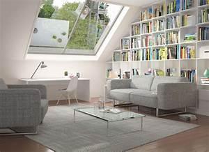 Dein Schrank De : wohnideen interior design einrichtungsideen bilder homify ~ Indierocktalk.com Haus und Dekorationen