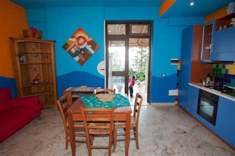 appartamenti affitto sicilia sul mare appartamento mare sicilia castellammare golfo trapani