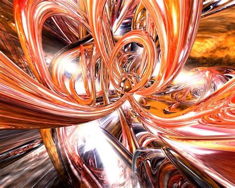 3d Abstract Backgrounds |funny & Amazing Images