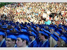 Florida High School Graduation Requirements for Students