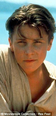 Christian Bale Reveals Drew Barrymore Dumped Him After