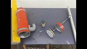 Fabriquer Une Fontaine Sans Pompe : comment fabriquer une pompe a eau ~ Melissatoandfro.com Idées de Décoration