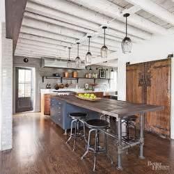 industrial kitchen island 25 best ideas about industrial kitchen island on wood kitchen island industrial