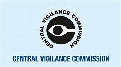 Cvc Corruption Probe Complaints Reports Send Depts