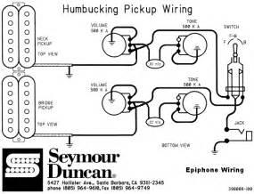 similiar diy les paul wiring diagram keywords diy les paul wiring diagram diy get image about wiring diagram