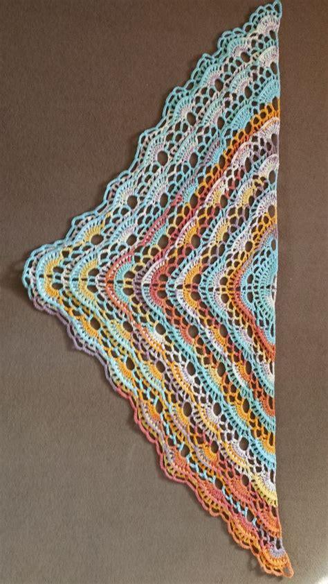 free crochet shawl patterns yes yes shawl free crochet pattern crochet love pinterest beautiful weather and wraps