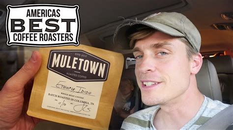 We are using cookies to give you the best experience on our website. AMERICA'S BEST COFFEE ROASTERS   Muletown - Nashville, TN ...