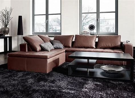 Sofa Creations Broad by What Color Should I Paint My Living Room
