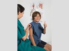 vacuna PAROTIDITIS PAPERAS Comité Asesor de Vacunas de